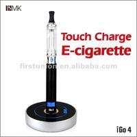 Wholesale my alibaba vapor king e-cigarette