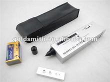 moissanite diamond tester/detector/selector