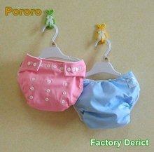 Mamy Poko Diapers Pororo Brand Factory Derict