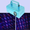 laser light stage effect lights dj disco laser light HF-85C