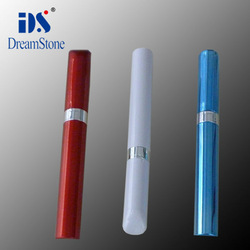 Personal care product Dream Toothbrush mini electric toothbrush