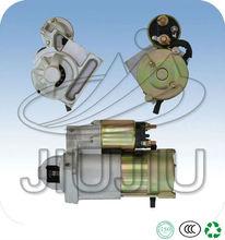 OEM 9000776/Lester 6472/1.7kw auto starter motor for Buick/CHEVROLET/Pontiac/Oldsmobile