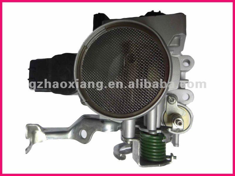 Throttle Body 16119-0M301/16119-0M300