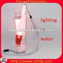 LED light up wand,flashing wand manufacturer & supplier