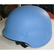standard safety helmet/Bullet Proof Helmet meet NIJ standard
