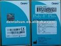 Dental zinco policarboxilato de cimento dental dentsply poli- f, mais