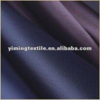 Interlining bag fabric,lining sofa fabric 180T taffeta fabric