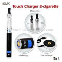 Free E Cigarette Trial Kit