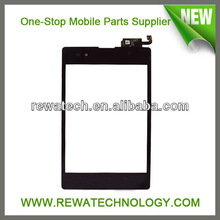 Cell Phone Touch Screen for LG F100S Optimus/F100L Replacement