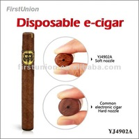 2013 most popular items product disposable electronic cigarette brands