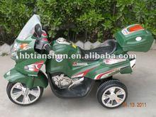 electric motorcycle for kids ----TIANSHUN