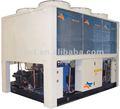 تبريد الهواء والماء مضخة التبريد ومكيفات الهواء الحرارة