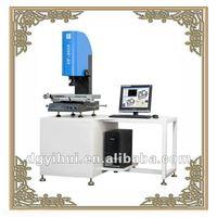 Electronic Length Measuring Device YF-2010