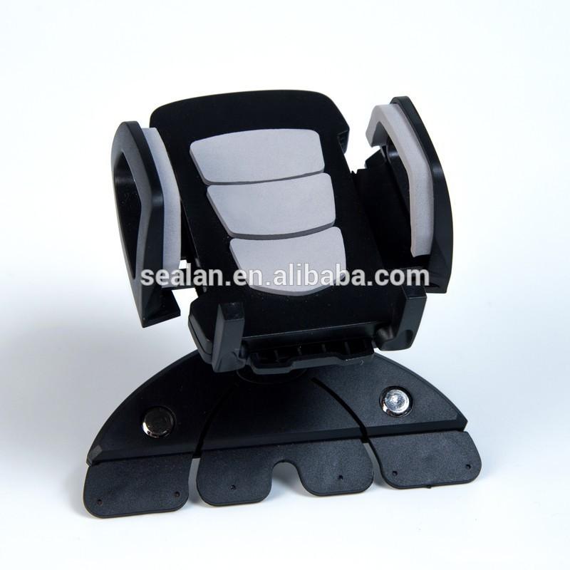 Telefoonhouder Auto Ventilatierooster Auto Ventilatierooster Mount