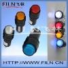 FL1-103 signals traffic motorcycle turn signal light bulbs
