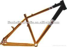 specialized carbon mountain bike frame