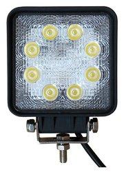HOT 24W LED Work Light-High Power Cree LED Work Light