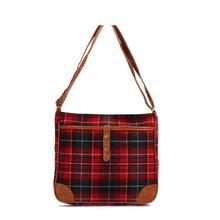 Shenzhen Fantastic PU Leather Handbag,Girl Cute Shoulder Bag for High Standard and Lowest Price