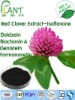 GMP Manufacturer Natural Formononetin 99% Powder