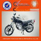 Chinese Mini Chopper Brand Chopper Motorcycle 125cc
