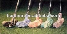 golf putter head covers