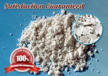 sepiolite fibre no asbestos