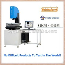 2012 Best Product! Optical Lens Test YF-3020