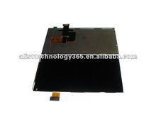 For Motorola Atrix II 2 4G MB865 LCD Display Screen Replacement