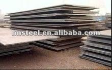 Competitve price corten- corrosion resistant /weather resisitant steel