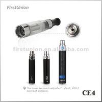 cobra rebuildable atomizer for consumer electronic cigarette