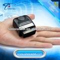 أدوات تشخيص طبيب السيارة مع نظام GPS تعقب