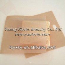 No mess PTFE Reusable Toast Bags