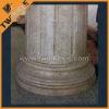 outdoor decorative pillars