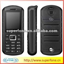 1.8 inch dual sim cheap mobilephone support 1.3MP Camera FM bluetooth N3