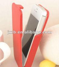 2012 fasion design phone silicone mobile cover