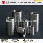 building construction material,rebar coupler,rebar mechanical splicing,used to rebar mechanical splicing