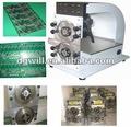 الالكترونيات الكلور depanelizer معدات cwvc -- 1s
