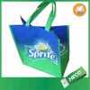 cheap shopping bags/pet bag/pet shopping bag