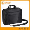 laptop case 15.6