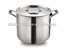 Stainless Steel Stock Pot / stockpot