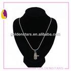 aliexpress men necklace jewelry