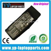 New Model Battery M17x, Original Laptop Battery For Dell Alienware M17x 0C852J 0F310J 312-0944 C852J F310J Battery
