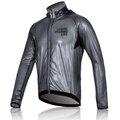 Monton 2012 nueva llegada de ciclismo rompevientos/ciclismo chaqueta para la lluvia