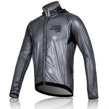 2012 Monton New Arrival Cycling Windbreaker/Cycling Rain Jacket