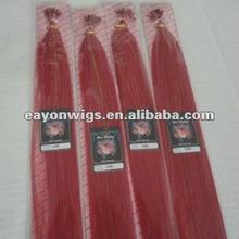 2013 wholesale brazilian remy human hair