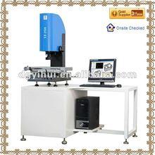 Produit ! Instrument de enseignement pour le laboratoire YF-1510