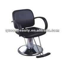 Beauty salon chair KL-2276