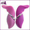 waterproof 7-function silicone tongue sex toy vibration for women