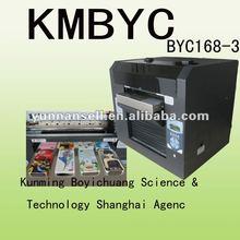 Phone Case Printer Cheap Price