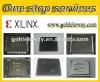 /product-gs/rectified-spirit-adsp-21062csz-160-684304151.html